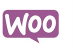 ld-woo-img