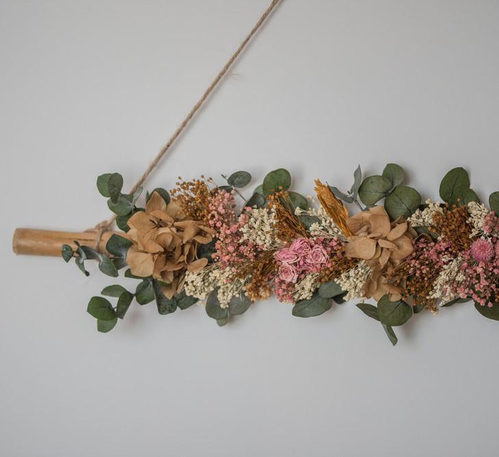 bambu-agatha.def