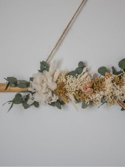 bambu-bianca
