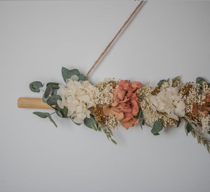 bambu-julieta.def