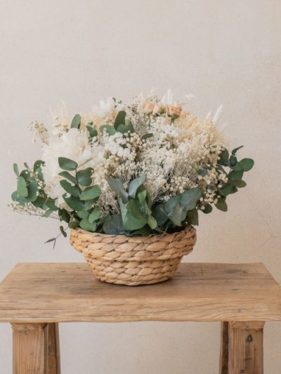 cesta-estandar-bianca